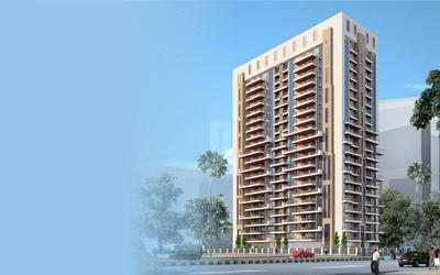 hubtown-sunstone-in-bandra-east-elevation-photo-ytq