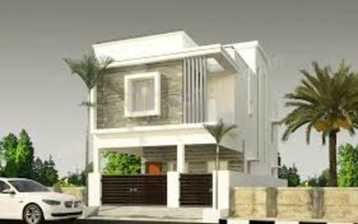 tailor-made-villas-in-poonamallee-8cn