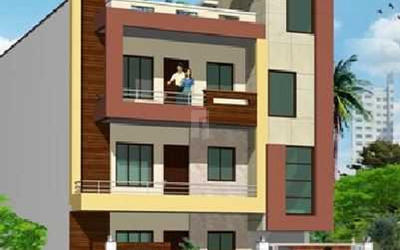 chirag-homes-in-green-fields-elevation-photo-1pqx