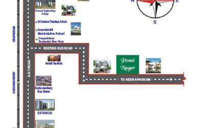 ats-ponni-nagar-in-urapakkam-location-map-lxj.