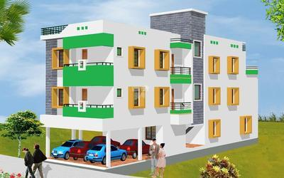 skc-mg-nagar-in-urapakkam-elevation-photo-1xty