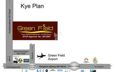 manju-green-field-in-sriperumbudur-master-plan-lkk