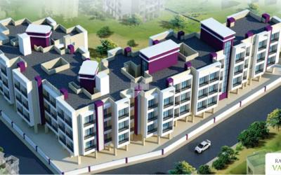 raj-vaastu-in-panvel-elevation-photo-l3d
