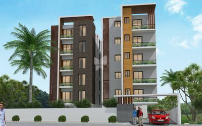 skypx-lakeview-in-gopanpally-elevation-photo-1ruc