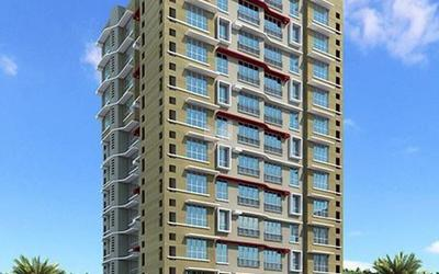aditya-vilash-vaibhav-chsl-in-kandivali-west-elevation-photo-kyz