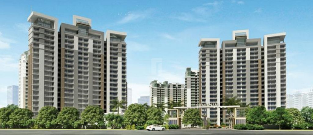Great Value Sharanam - Project Images