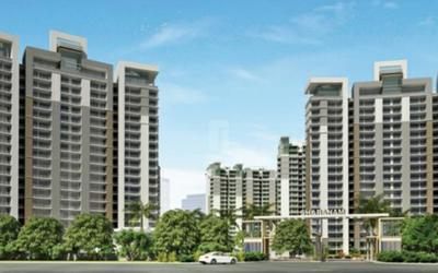 great-value-sharanam-in-sector-107-elevation-photo-1nkr
