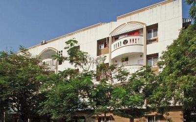 medhini-apartment-in-thiruvanmiyur-elevation-photo-efz.