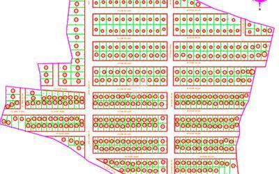 jhl-sks-avenue-in-kundrathur-master-plan-iyf