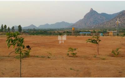 ashish-inchara-city-in-chikkaballapur-gauribidanur-road-elevation-photo-ybj