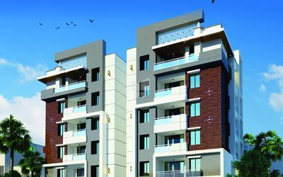 sanvi-mayflower-in-gachibowli-elevation-photo-1rvm