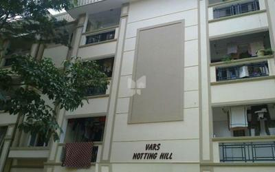 vars-notting-hill-in-ramamurthy-nagar-main-road-elevation-photo-ukf