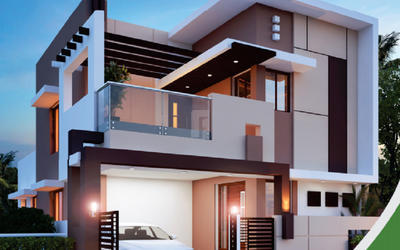 greennest-royal-residency-in-saravanampatti-elevation-photo-1vkf