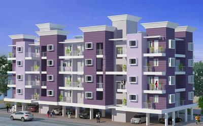 arm-tanvi-residency-in-shirur-elevation-photo-203f