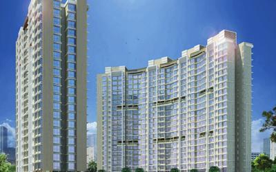 arkade-earth-in-kanjurmarg-east-elevation-photo-n5g