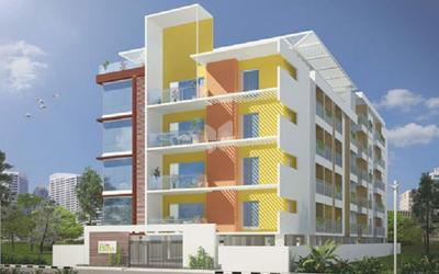 punnami-bliss-annex-in-marathahalli-orr-elevation-photo-ot5