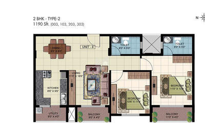 punnami-bliss-annex-in-panathur-location-map-w9k