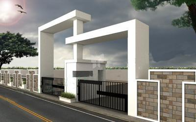 girdhari-shadnagar-plots-in-shadnagar-elevation-photo-1s3f