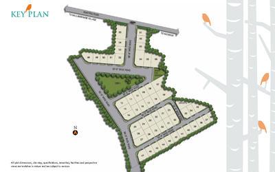 birch-court-in-nallambakkam-3le