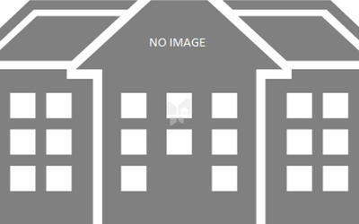 safal-aangan-in-chembur-colony-elevation-photo-otb