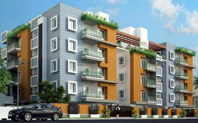 whitefiled-grand-in-chitlapakkam-2fv.