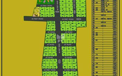 crystal-estates-brammadesam-in-ecr-master-plan-1me0