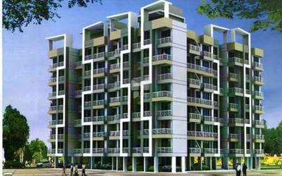 avadhut-sai-vallabh-residency-in-titwala-elevation-photo-1cub