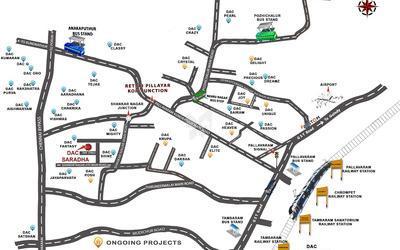 dac-saradha-in-tambaram-east-1er9