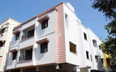 madhurams-vijaya-in-mandaveli-elevation-photo-1bdh