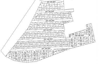 rich-india-vasanthapuram-phase-7-in-thiruvallur-master-plan-1dtd