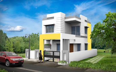 metro-landmark-annexe-in-medchal-elevation-photo-dch