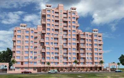 ami-infra-pink-city-trident-in-ambernath-elevation-photo-1tar