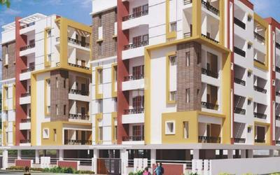 cubix-rishi-swarna-classic-in-madhapur-elevation-photo-1igq