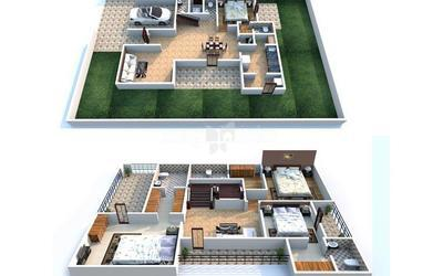 adarsh-palm-acres-in-yelahanka-oo6