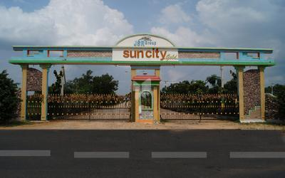 jsr-sun-city-gold-in-bhuvanagiri-elevation-photo-1sn3