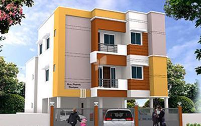 raja-chinnapa-nagar-phase-i-in-poonamallee-elevation-photo-1zdq