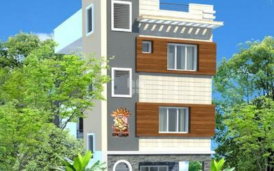 vijayalakshmi-laggere-apartment-in-laggere-elevation-photo-1pwr