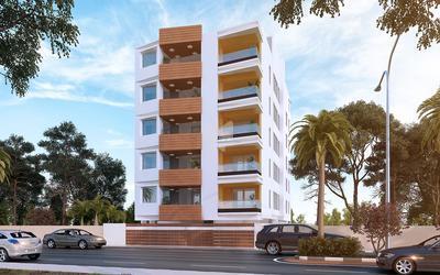 evantha-kamala-in-jayanagar-5th-block-elevation-photo-ngl
