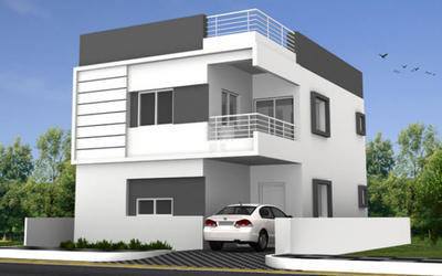oorjita-grand-vie-ii-in-kompally-elevation-photo-nnz