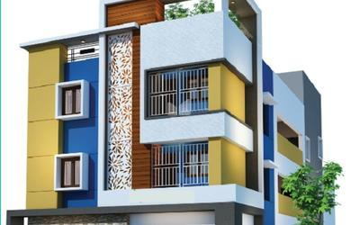 vishnu-crown-avenue-in-rajakilpakkam-1lpx