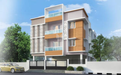 preetha-rajasekar-enclave-in-kolathur-elevation-photo-1xby