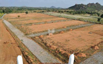 akshaya-dhatri-in-kandukur-master-plan-em3