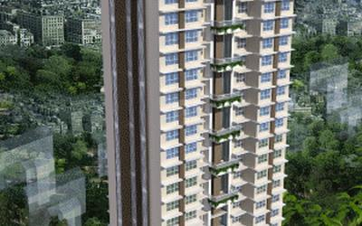 pmg-shri-ganesh-apartments-in-goregaon-west-elevation-photo-11qd