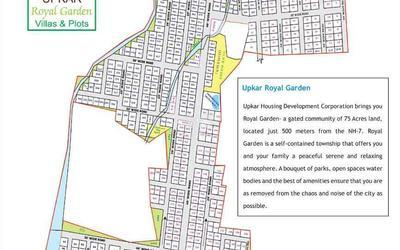royal-garden-in-hosur-master-plan-khj