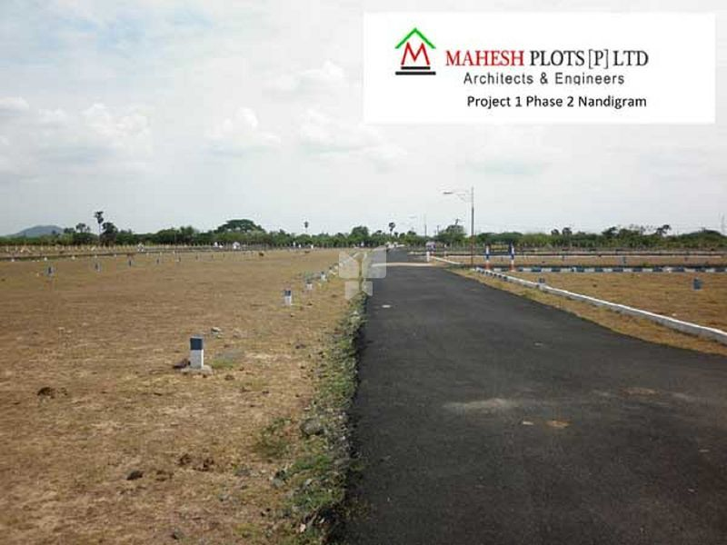 Mahesh Project 1 Phase II - Project Images
