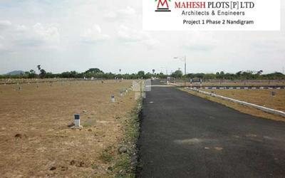 mahesh-project-1-phase-ii-in-kothur-elevation-photo-1tvo