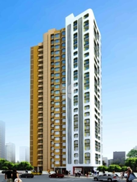 Bhattad Sewri Project - Project Images