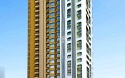 bhattad-sewri-project-elevation-photo-12vu