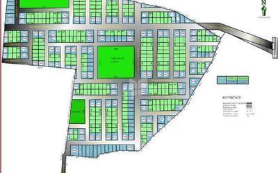 sahitya-housing-golden-city-in-shadnagar-master-plan-1hj3