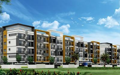 sovereign-santhinivasa-in-sarjapur-road-1mw4